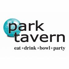 Park Tavern $25 gift card (1 of 4)