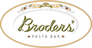$50 gift card to Broders'