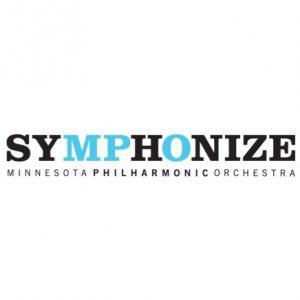 syMPhOnize!
